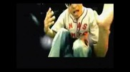 Bomfunk mc s feat. Jessica folker - Something_Going_On