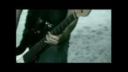 Tokio Hotel - Ready Set Go ///fan Video///