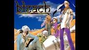 Bleach - Епизод 30 - Bg Sub
