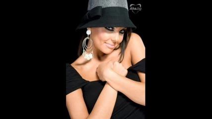 3 от най - хубавите жени в България