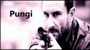 Agent Vinod - Pyaar Ki Pungi (full song)