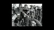 Втора Световна Война: Leibstandarte