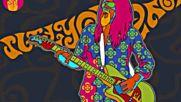 Best Rock Blues Ballads vol Ii