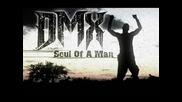 Dmx - I`m a ryder *hq*