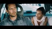 Vehicle 19 / Автомобил 19 (2013) Целия Филм с Бг Аудио