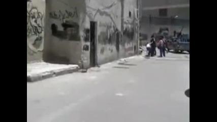 Съветът за сигурност на ООН отново в патова ситуация заради Сирия