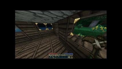 Minecraft Singleplayer Survival season 2 # 3