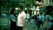 Radio Killer - Be Free 2010hd