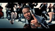 Pleasure P - Did You Wrong (Оfficial video)