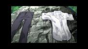 Ookami kakushi - Епизод 3 - Bg Sub - Високо Качество