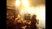 Сестри пеят завинаги