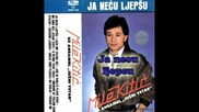 Mile Kitic - 1985 - Ja necu ljepsu