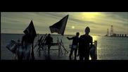 Свежо парче 2013 !! Kato Safri Duo ft. Bjornskov - Dimitto ( Let Go )