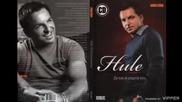 Hule - Grad snova - (audio 2009)
