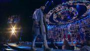Микс артистов Пц В. Дробыша( Юбилейный концерт Валерии 2018)