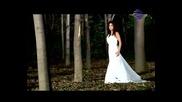 Една много тъжна балада поднесена от Юнона - Раздаваш любов в памет на Нончо Воденичаров