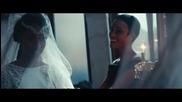 Wale Ft. Usher - Matrimony