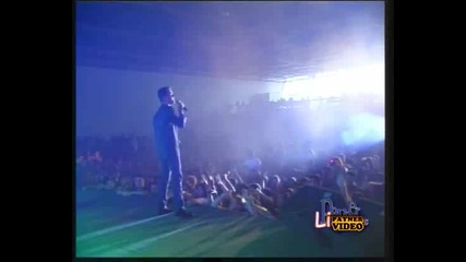 Коста Марков Милиони Нощи 10 Години Пайнер Пловдив 2000