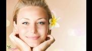 Estee Lauder Re-nutrive Интензивен Възстановяващ Крем Против Стареене за Очи