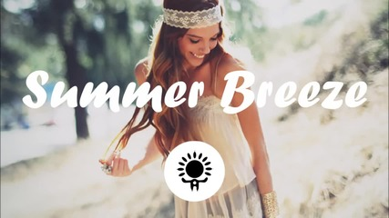 Kygo - Final Mixtape (summer Mix)
