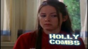 Charmed Opening Credits - The Suite Life on Deck Style