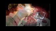 Theiv - Falling In Love Again (bonus Track)