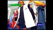 Yung Wun ft. Lil Flip, DMX - Tear It Up