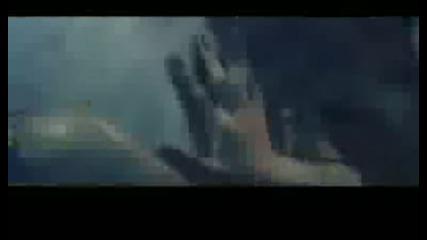 Rihanna feat. Lady Gaga - Silly Boy Super Hqhd & Widescreen