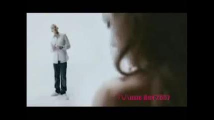 Audio Bullys - Im In Love