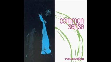 Common - 08 - Communism