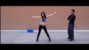 Bold_guy_vs_dance_girl_freestyle