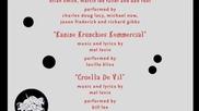 101 далматинци: Приключението на Пач в Лондон бг Аудио Част 5 (2003)