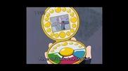 Powerpuff Girls Z Еп13