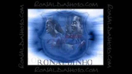 Ronaldinioo