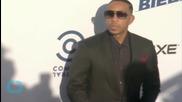"Ludacris Says Paul Walker Jokes Went ""Too Far"" During Justin Bieber Roast"