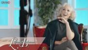 Lepa Brena - Zar je vazno da l se peva ili pjeva - (Official Video 2017)