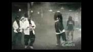 Crime Mob - Ill Beat Yo Ass