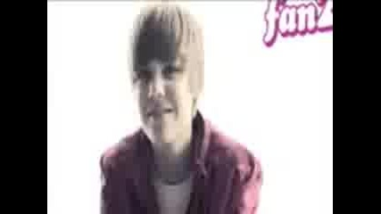 .. Justin Bieber .. [ hh ]