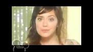 Dos Estrellas - Carla Medina