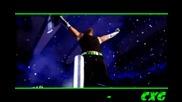 Jeff Hardy - Had Enough [ M V ]