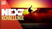 NEXTTV 031: Xchallenge