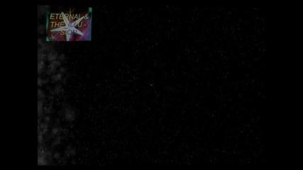 Необятните тайни на астрономията - част 2