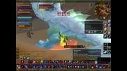 wow - Boss Kill Zulfarak