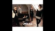 Mblaq - Again