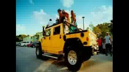 Big Tymers Feat. Lil'wayne - Projetc Chick