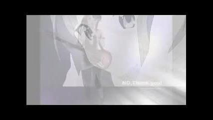 Mio Akiyama за Dalu [h]