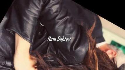 Nina Dobrev ^-^
