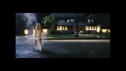 The House Bunny - Trailer