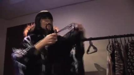 Dare Jessie J - Episode 6