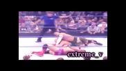 John Cena - Never Surrender